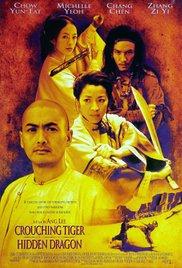 filmes_2000otigreeodragao