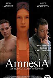 filmes_2001AmnesiA