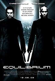 filmes_2002equilibrium