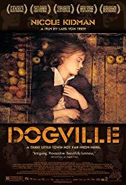 filmes_2003dogville