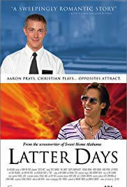 filmes_2003latterdays