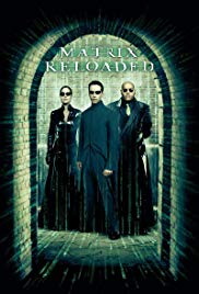 filmes_2003thematrixreloaded