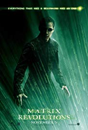 filmes_2003thematrixrevolutions