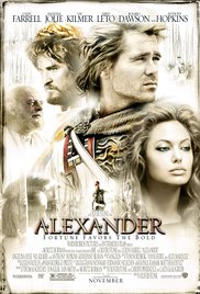 filmes_2004alexander