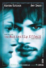 filmes_2004thebutterflyeffect