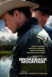 filmes_2005brokebackmountain
