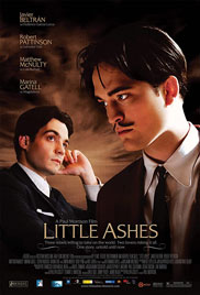 filmes_2008littleashes