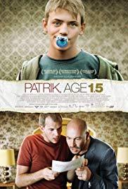 filmes_2008patrikage15