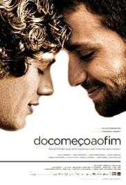 filmes_2009docomeçoaofim